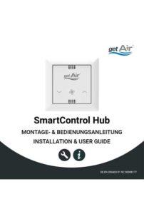 Anleitung-SmartControl-Hub-Steuerung-Vorschaubild