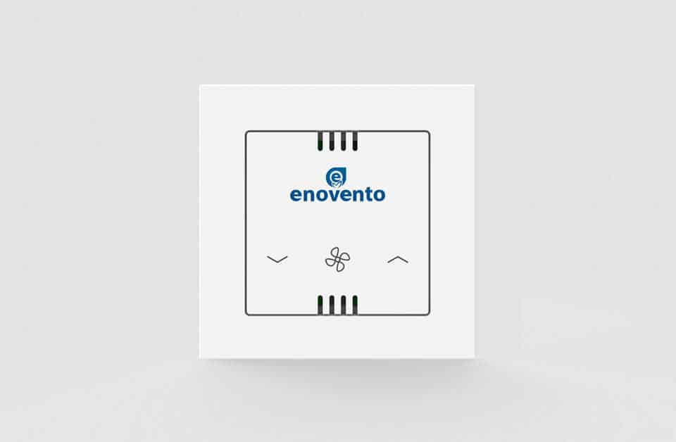 enovento-SmartControl-Hub-Steuerung