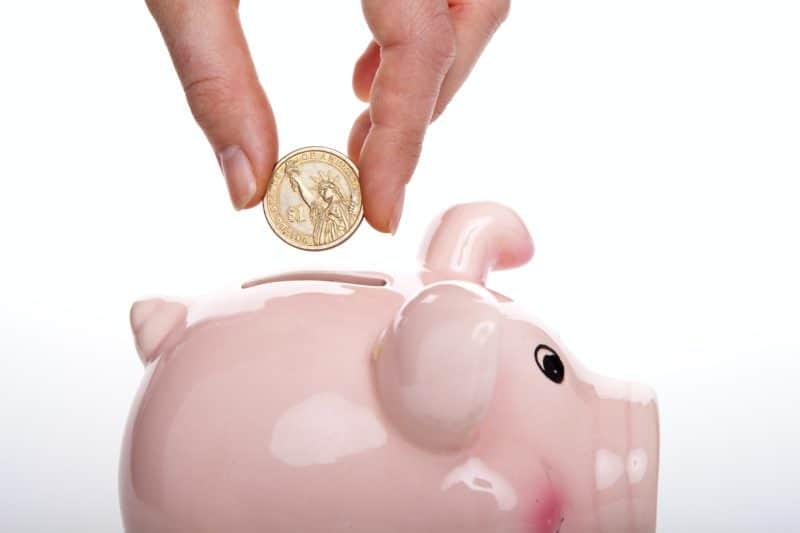 Förderung für Lüftungsanlagen von der KfW Bank