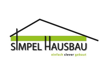 Simpel Hausbau verwendet Lüftungsgeräte von enovento